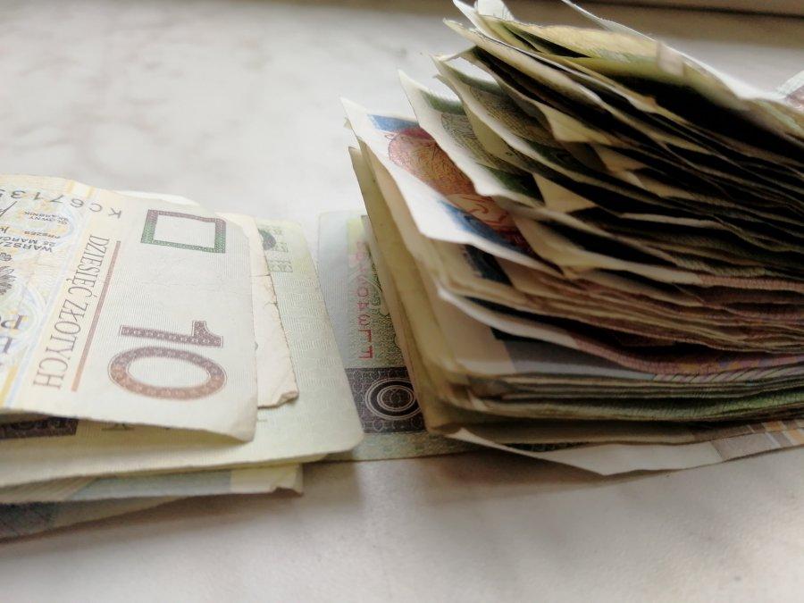Budżet Obywatelski - czyja to porażka?