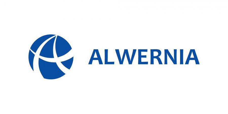 """""""Alwernia"""" S.A. z siedzibą w Alwerni poszukuje kandydatów do pracy"""