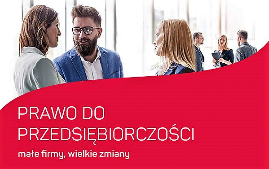 Minister Emilewicz w towarzystwie ekspertów przyjedzie do Chrzanowa
