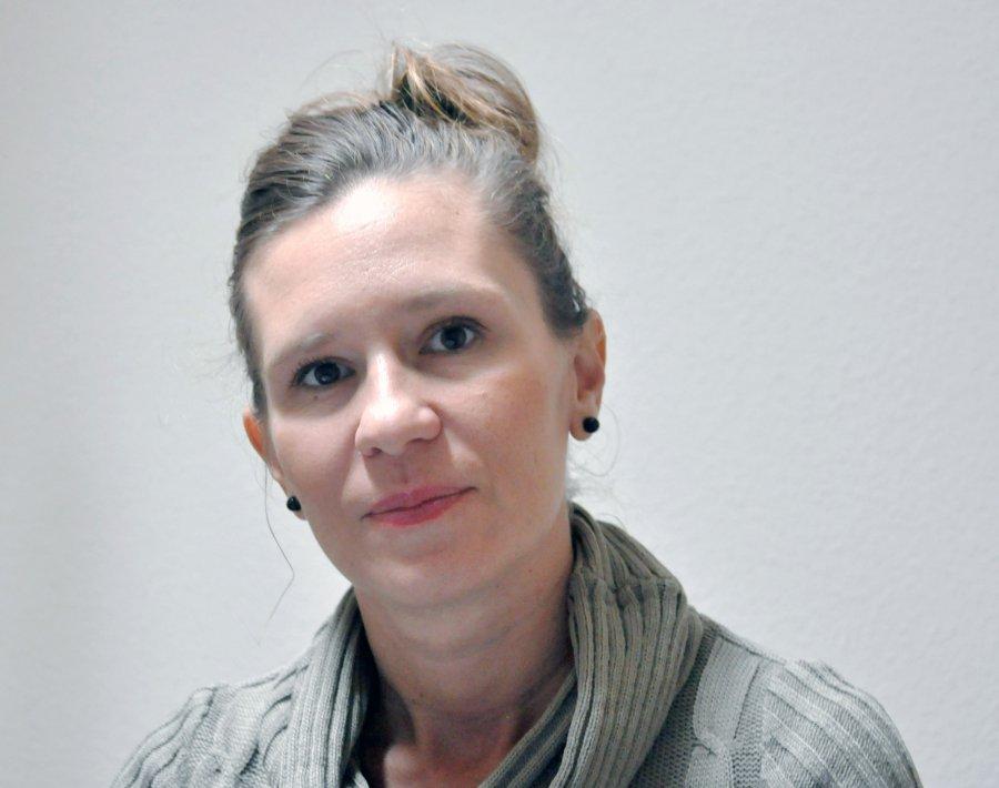Kobieta chce zostać burmistrzem Chrzanowa