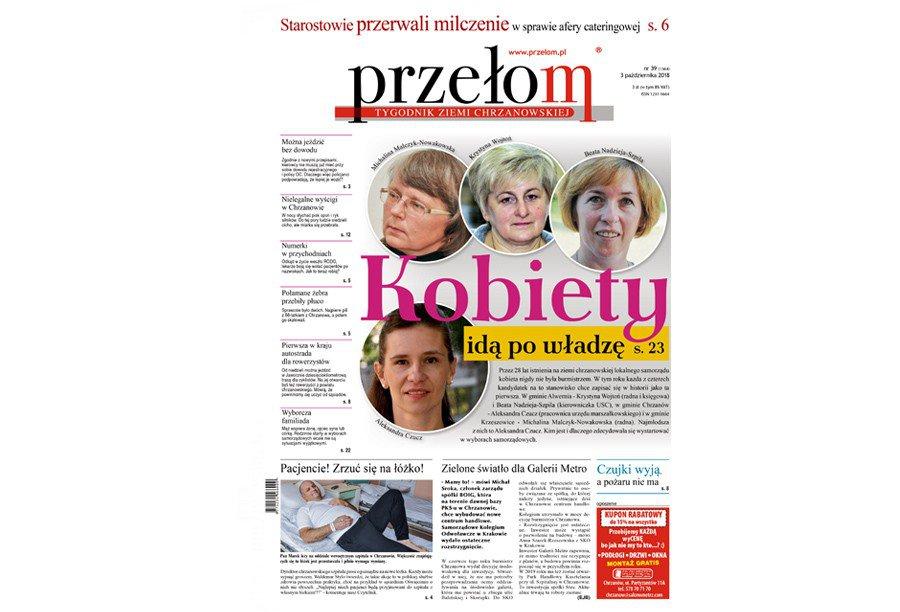 Randki z kobietami i dziewczynami w Brzesku binaryoptionstrading23.com