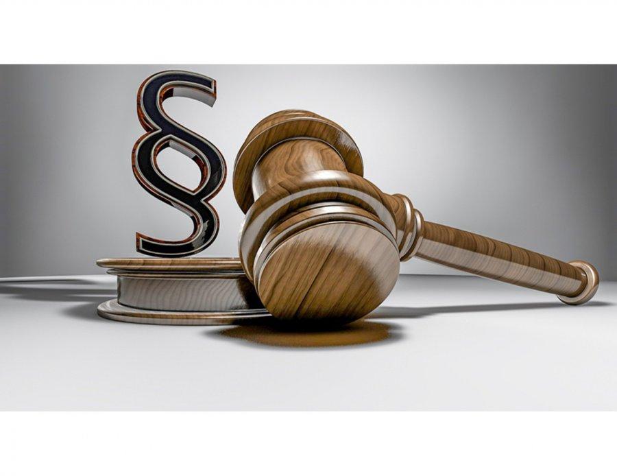 Sąd oddalił wniosek Huberta Szumniaka, ale to jeszcze nie koniec