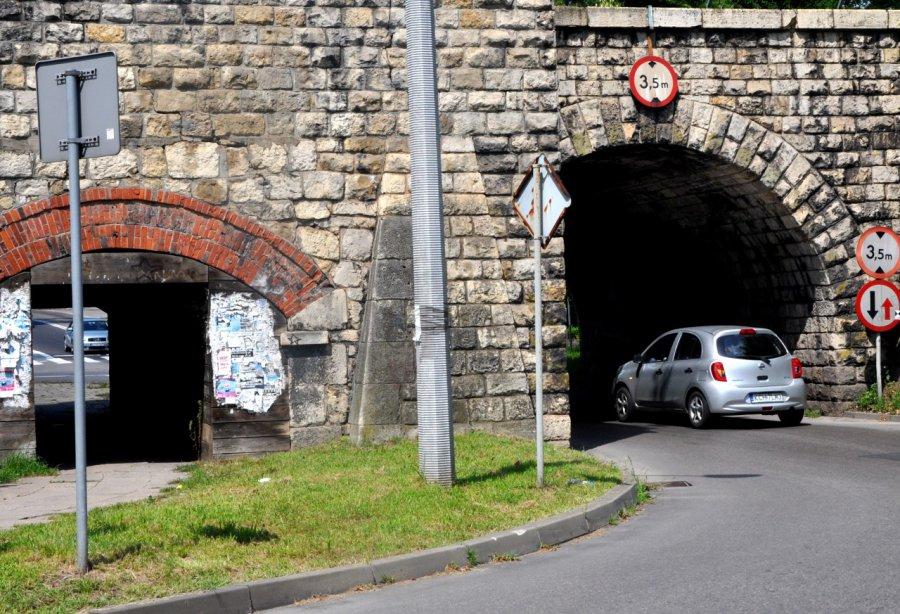 Przebudowa wiaduktów kolejowych w Chrzanowie już w marcu?