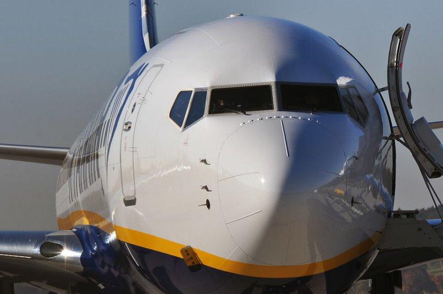 Z Krakowa samolotem na Chorwację