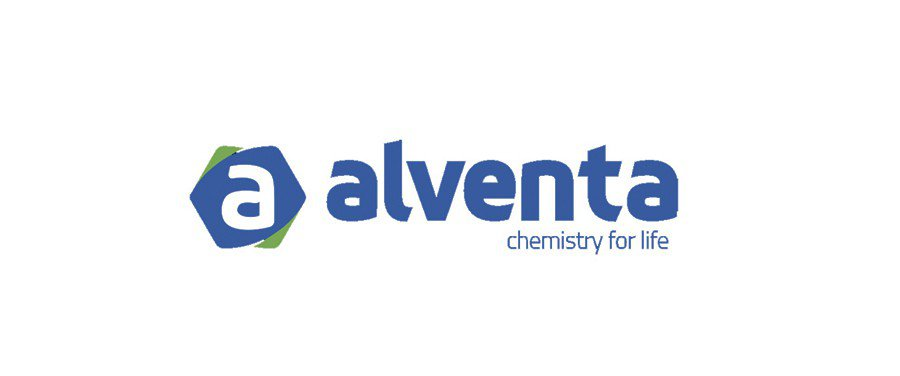"""""""Alventa"""" S.A. poszukuje kandydatów do pracy"""