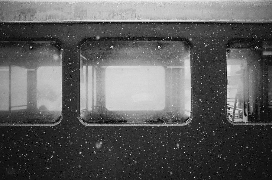 Dołożyli pociągów do Zakopanego
