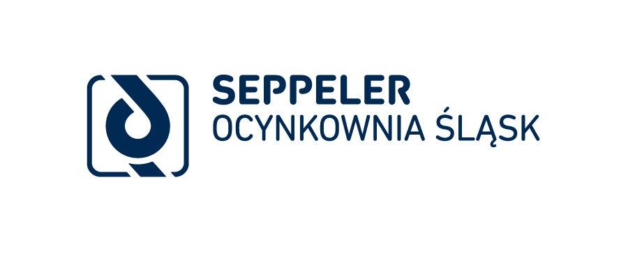 Firma Ocynkownia Śląsk Sp. z o.o. Zakład w Chrzanowie zatrudni pracownika