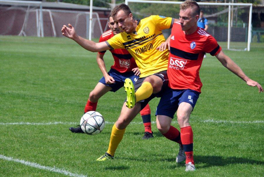 Piłkarski raport transferowy – tydzień pierwszy