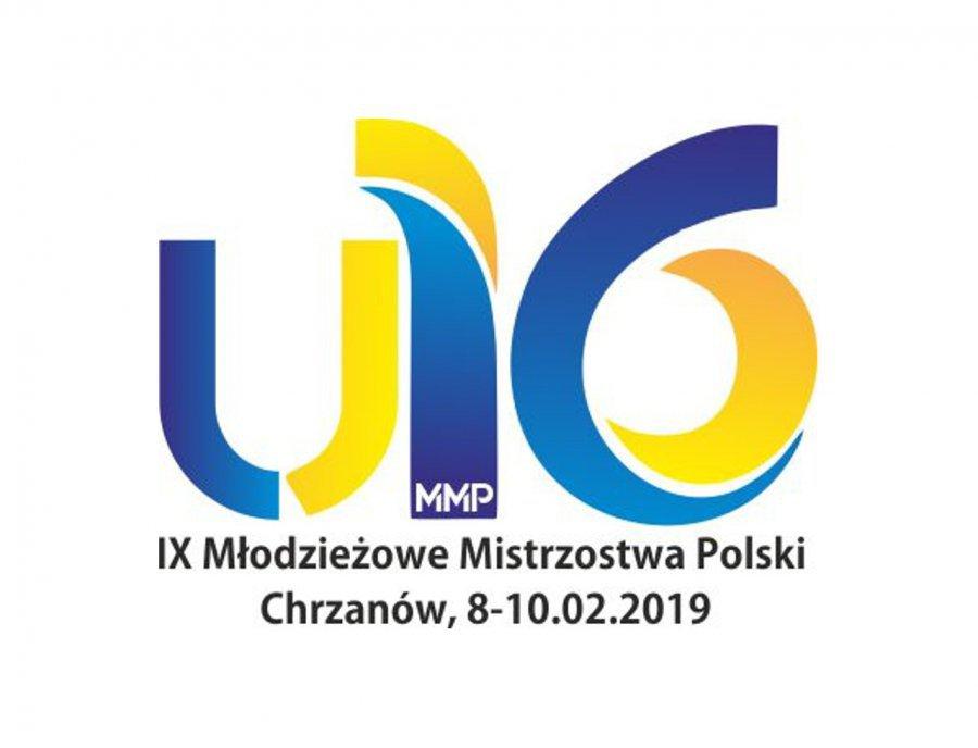 Mistrzostwa Polski w Chrzanowie już w ten weekend (WIDEO)