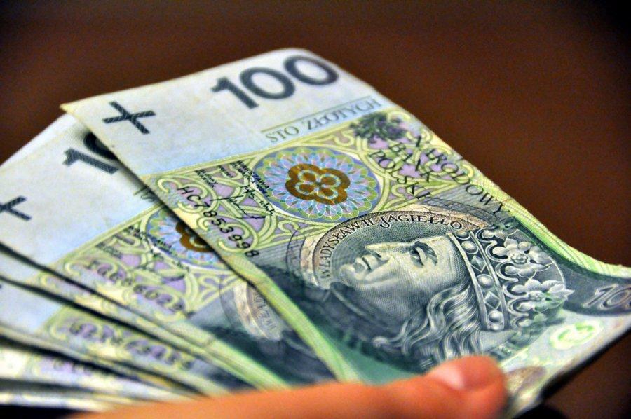 Pieniądze dla sportowców podzielone. Zobacz, kto ile dostał