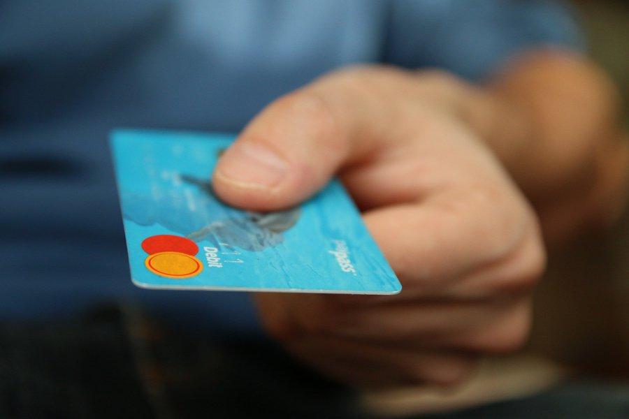 3 sposoby na wzięcie kredytu gotówkowego