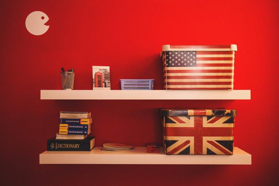 Angielski w Chrzanowie ze Szkołą Języków Poliglota z dofinansowaniem 87 %