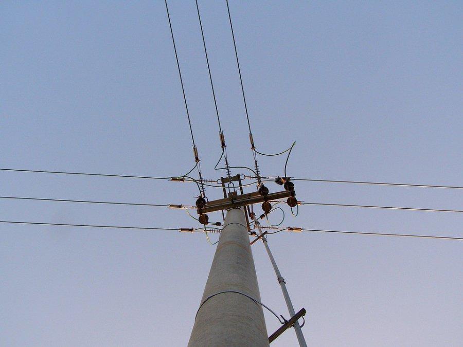 Łączą siły, by wynegocjować lepszą cenę za prąd