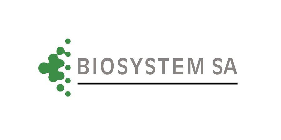 Biosystem S.A. poszukuje kandydatów do pracy