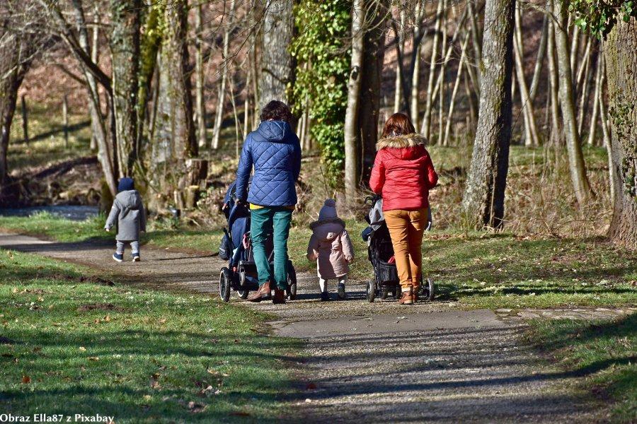 Blisko 200 wniosków o emeryturę z powiatu chrzanowskiego