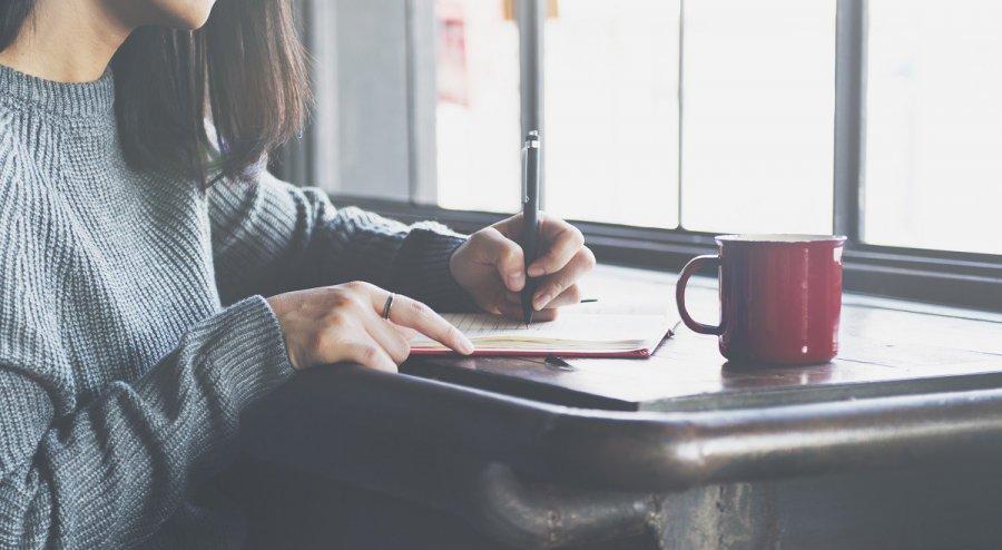 Lista obecności w pracy – na papierze czy on-line?