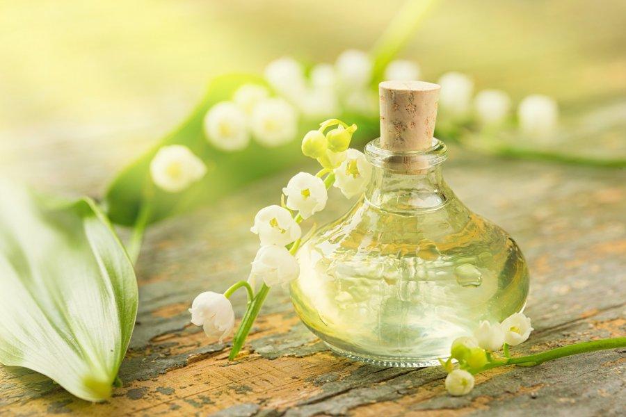 Perfumy idealne na wiosnę i lato