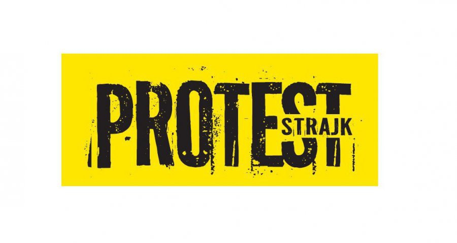 Nauczyciele szkół i przedszkoli przed strajkiem podzieleni