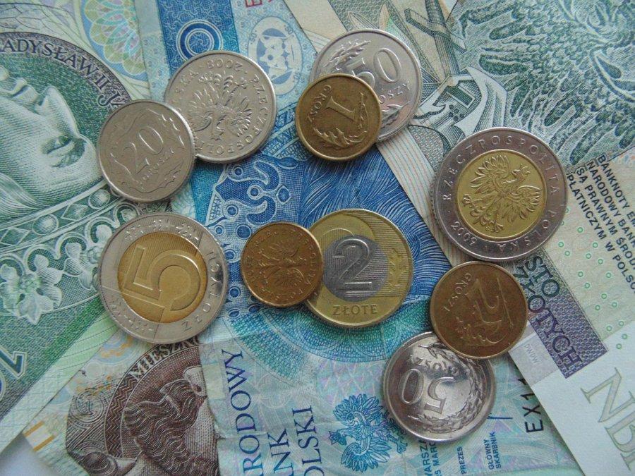 Pożyczki bez dochodów - dla kogo, na jakich zasadach
