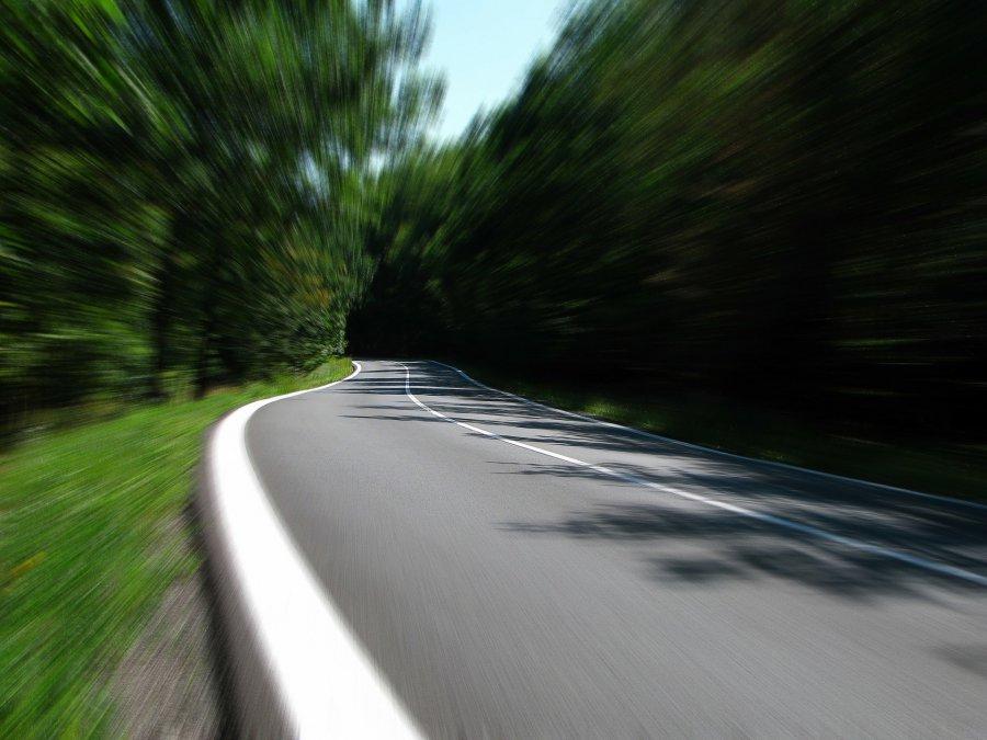 Chcą rządowych pieniędzy na remont dróg