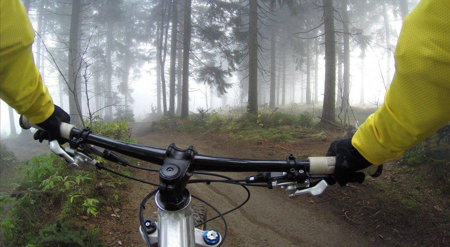 200 tysięcy złotych na rajdy rowerowe