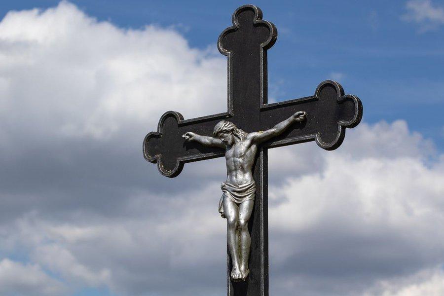 Dziś Wielki Piątek – jedyny w roku dzień bez mszy świętej