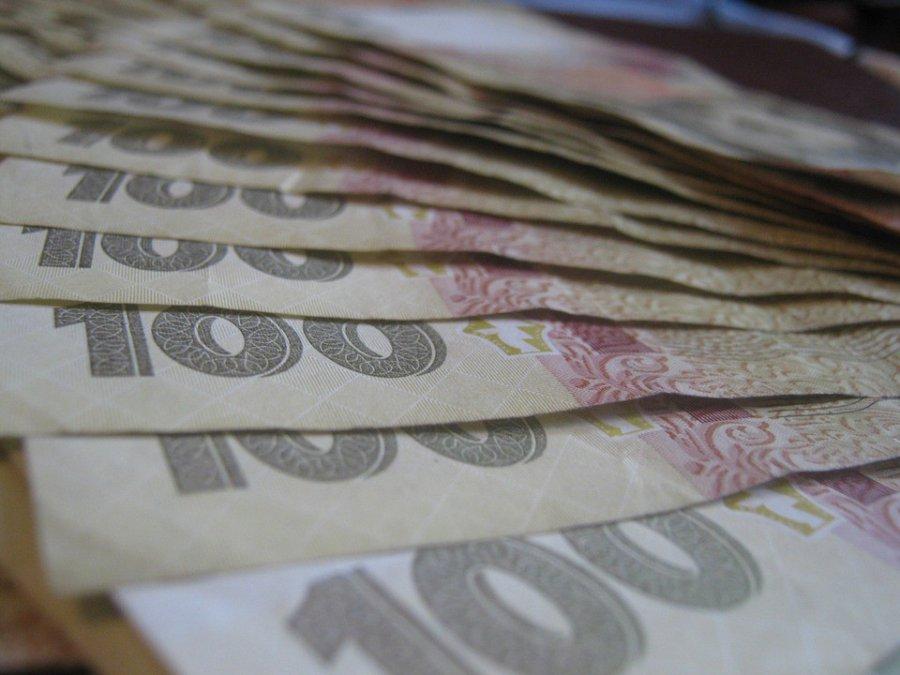 Przelewy z Polski na Ukrainę – jak je zlecić, by nie przepłacać?