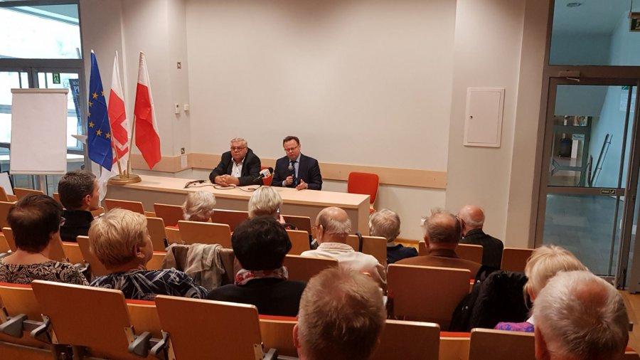 Pytania o przyszłość Polski w Unii