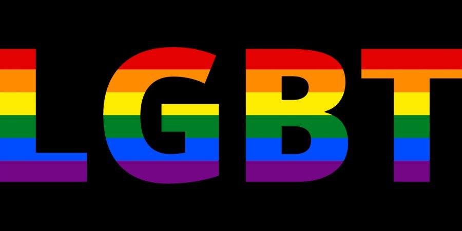 Region ma być wolny od LGBT