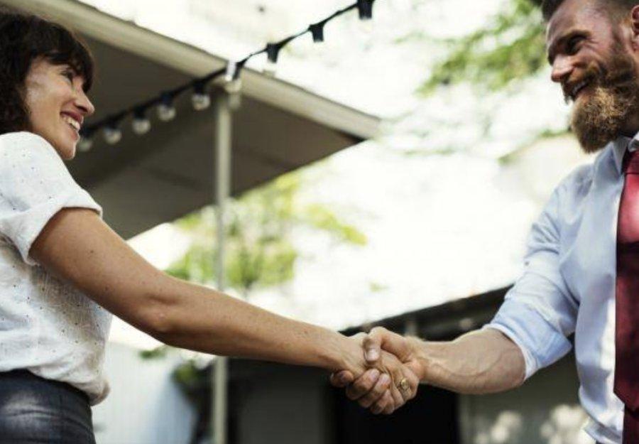 Co warto wiedzieć o pożyczkach bez BIK?