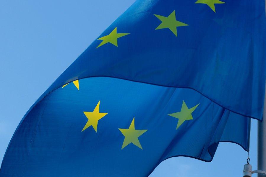 W niedzielę wybierzemy przedstawicieli do Parlamentu Europejskiego