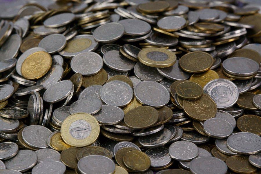 Najniższa emerytura od ZUS Chrzanów to 1,63 zł