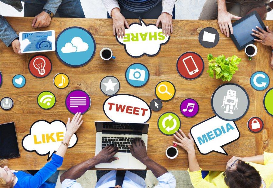 Reklamy na Facebooku – jak promować swoją firmę w social media?