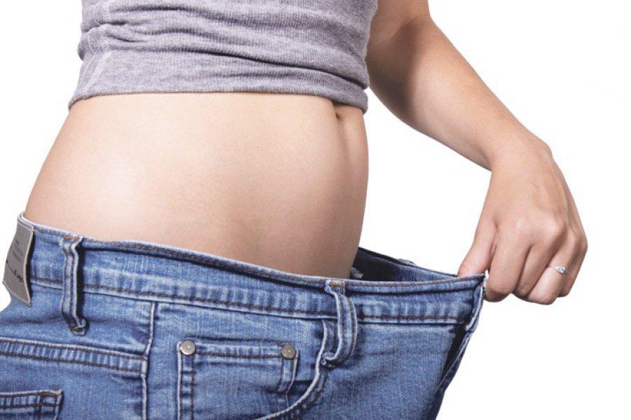 Diety-cud nie działają
