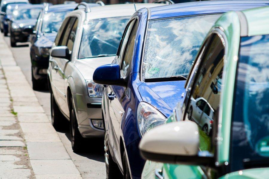 Najpopularniejsze marki samochodów w Europie