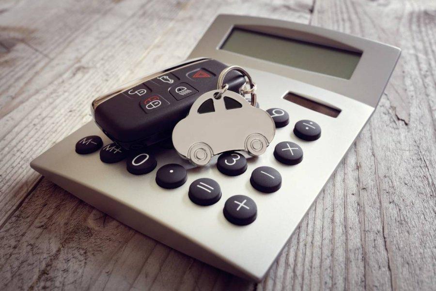 Porównywarka OC – porównaj ceny polis OC samochodu w kilka minut!