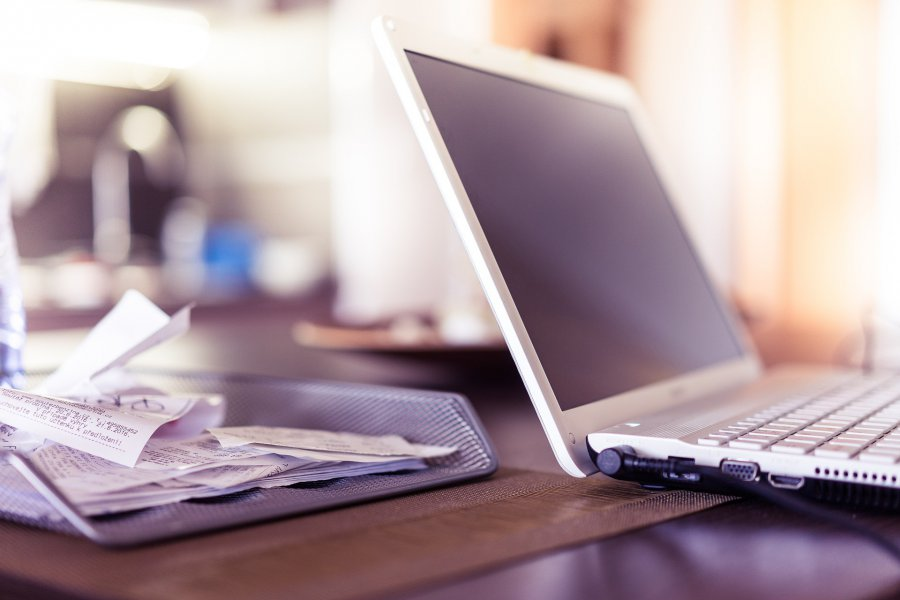 3 programy do faktur ułatwiające prowadzenie firmy