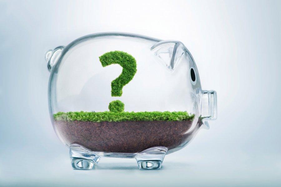 Lokata czy inwestycje, czyli jak odkładać pieniądze?