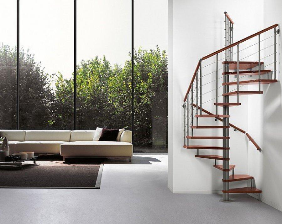 Najpopularniejsze dostępne balustrady