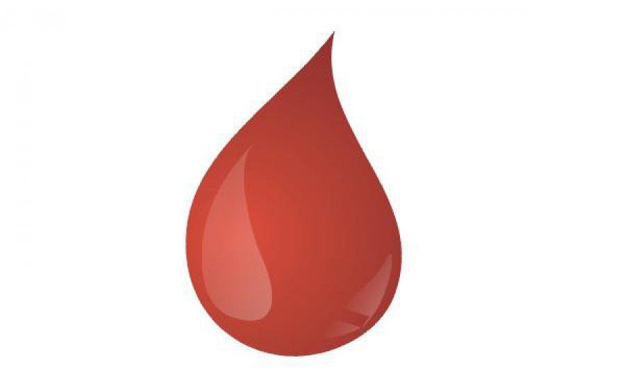 Krwiodawcy zawiedzeni. Pobór krwi w szpitalu rzadziej niż raz w tygodniu