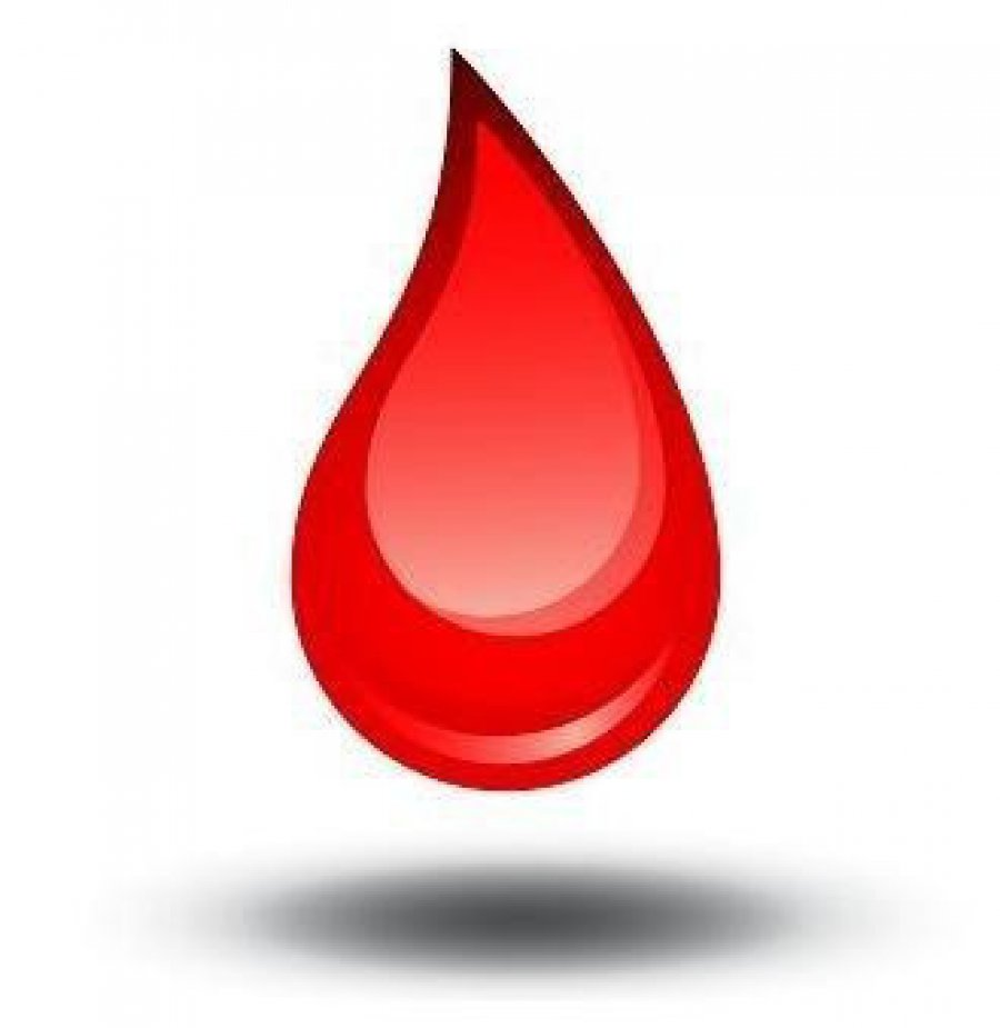 Krwiobus przyjedzie na rynek w niedzielę