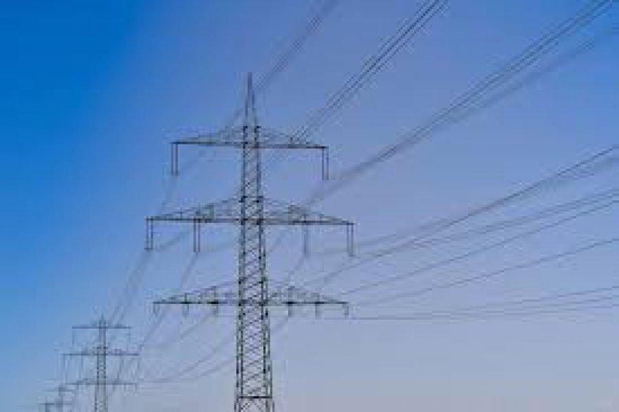 Skany oświadczeń o prądzie można słać elektronicznie