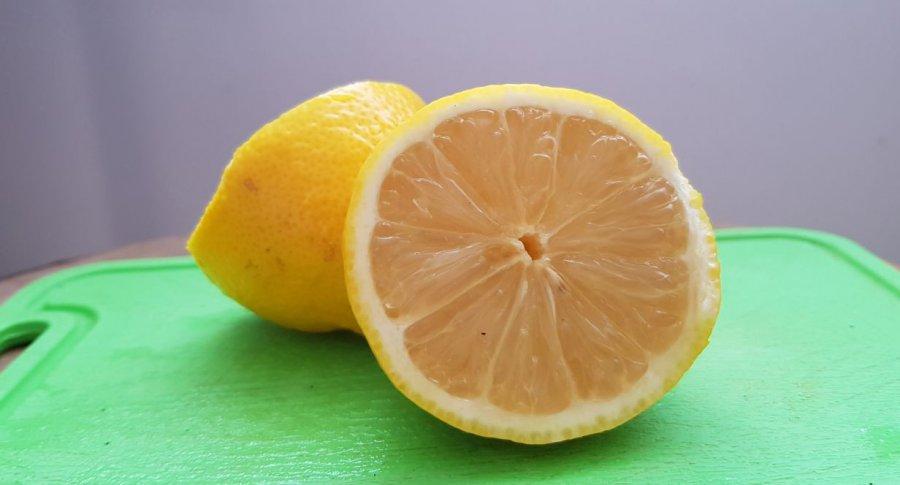 Tych zastosowań cytryny pewnie nie znałeś