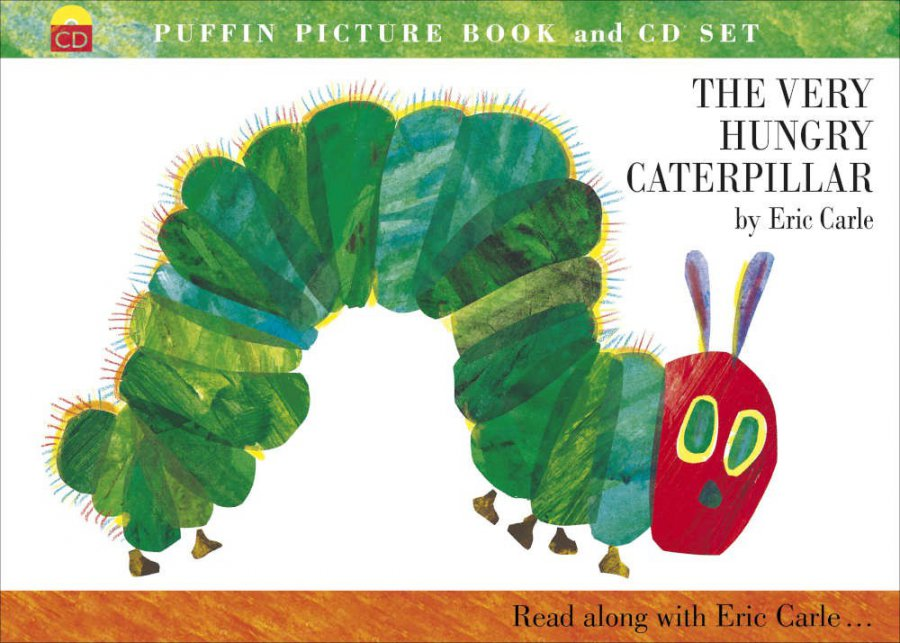 Wybrane książki edukacyjne dla dzieci