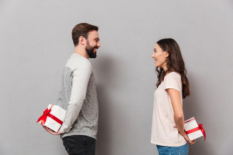 Szukasz prezentu na rocznicę? Oto nasze propozycje!