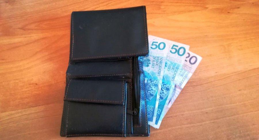 Płaca minimalna szybciej w górę