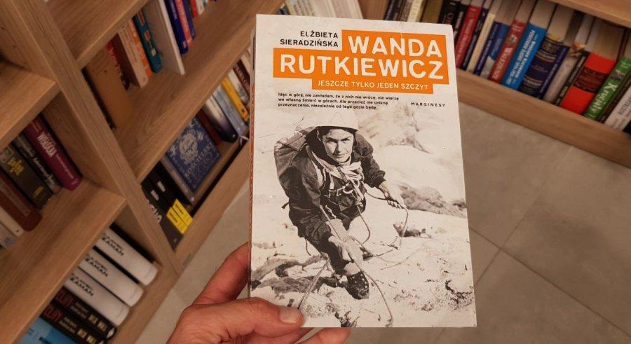 Lektura na weekend
