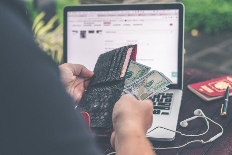 Kredyty gotówkowe - zobacz co warto wiedzieć