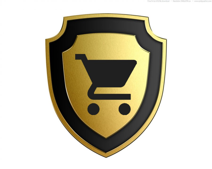 Ochrona kupujących towary i usługi w sieci. Kto zajmuje się ochroną, informowaniem i reprezentowaniem kupujących na odległość.