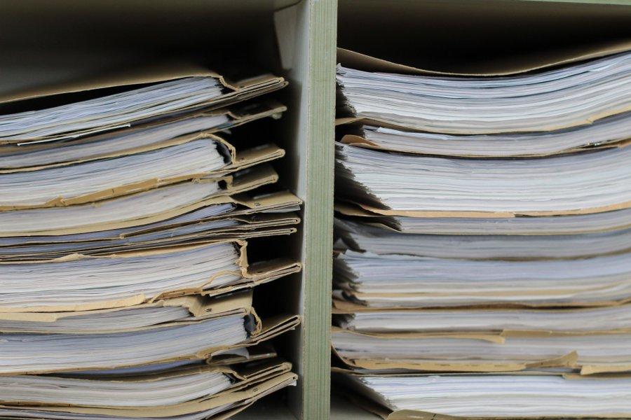 6 powodów, dlaczego elektroniczny obieg dokumentów przyniesie zyski w Twojej firmie